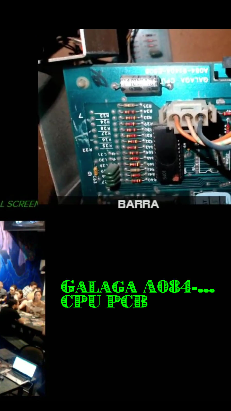 Name:  PCB.jpg Views: 180 Size:  180.7 KB