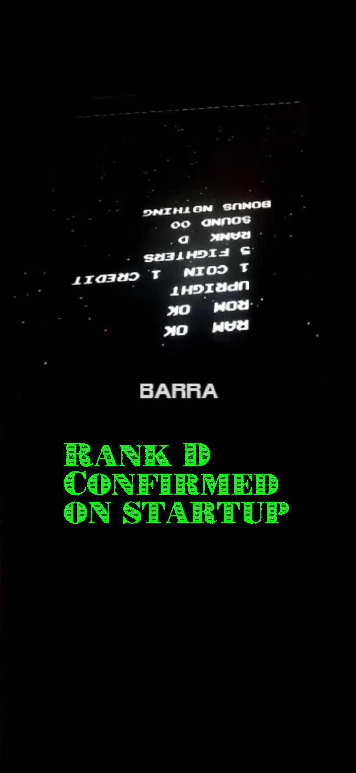 Name:  rankdbootup.jpg Views: 174 Size:  122.1 KB