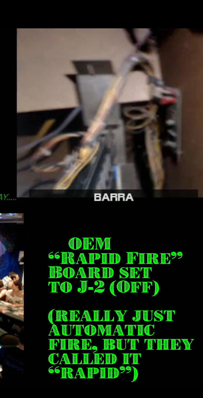 Name:  rapidfire.jpg Views: 174 Size:  273.1 KB