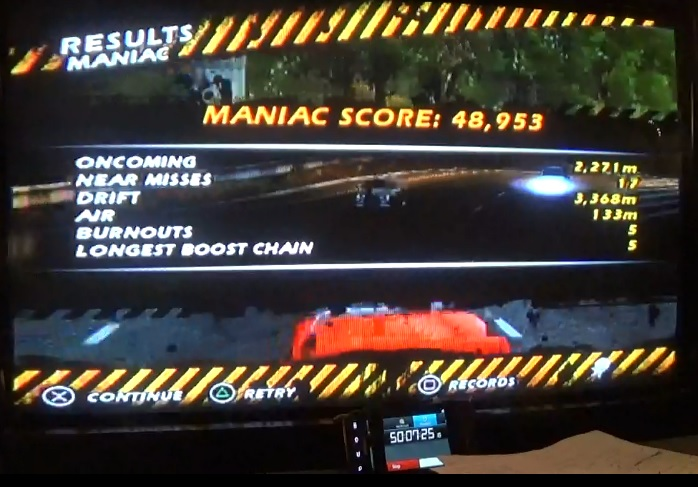 Name:  john-brissie-ps2-ntsc-burnoutdominator-maniac-autobahnloop-fwd-1-48953.jpg