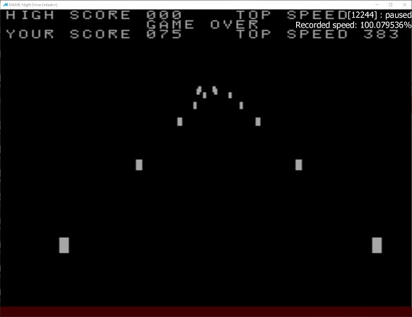 Name:  game over.PNG Views: 26 Size:  25.3 KB