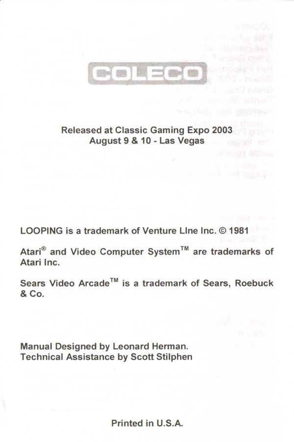 Name:  Looping Manual 08.jpg Views: 32 Size:  59.4 KB