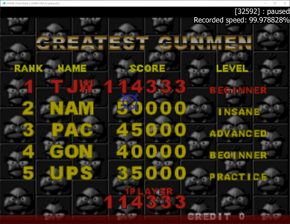 Name:  game over.PNG Views: 18 Size:  265.7 KB