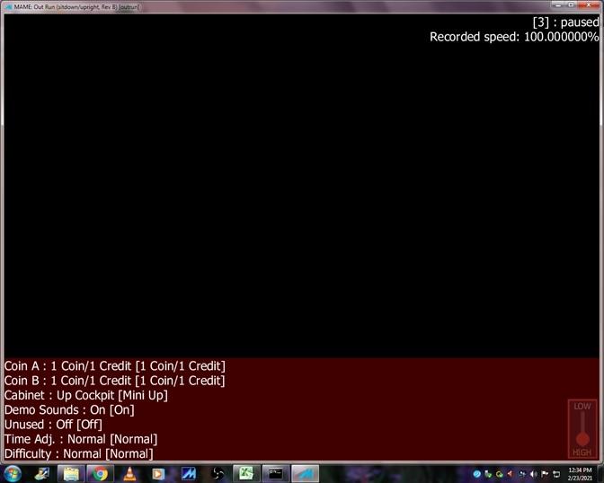 Name:  dip switches 01.jpg Views: 22 Size:  47.5 KB