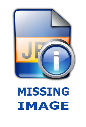 User:datagod Name:KongOff3_2013_06.jpg Title: Views:184 Size:223.24 KB