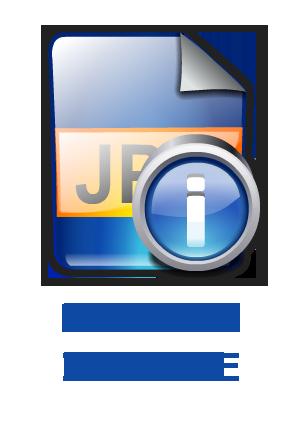 User:datagod Name:TradingCardTable_JoelMomDave.jpg Title:TradingCardTable_JoelMomDave.jpg Views:3 Size:271.47 KB