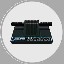 Atari SC-450