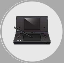 Nintendo DSIWare