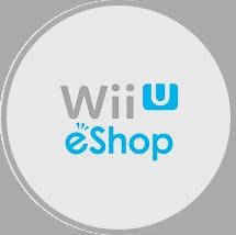 Nintendo Wii U eShop
