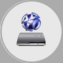 PlayStation 3 PSN