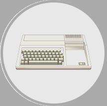 TI-99 / 4A