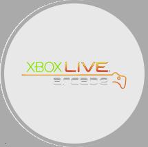 Xbox 360 Live Arcade